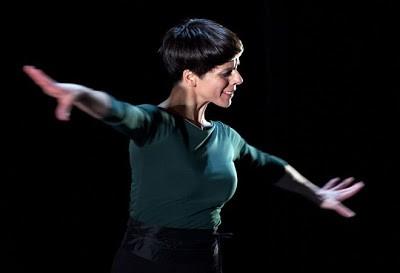 Stages de Flamenco